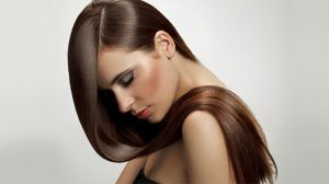 Brazilian Keratin Point - Vantage Hair & Beauty Φιλοθέη